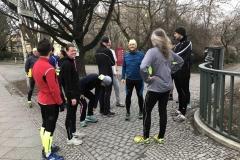 K1600_2019-03-Lauftreff-bei-km-35